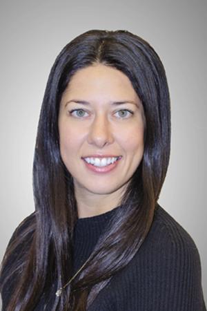 AlEXANDRA ROSSLAND,  DIRECTOR OF SALES