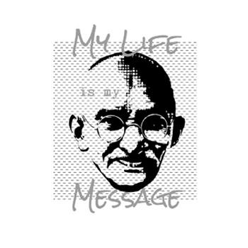 message - design.jpg