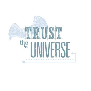 UNIVERSE DESIGN.jpg