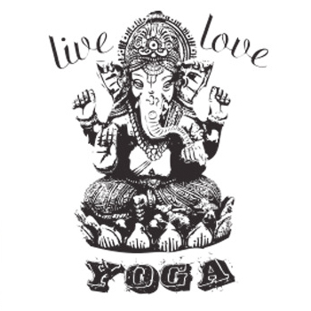 live love design.jpg