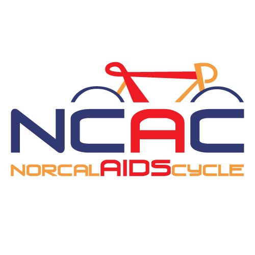 NCAC 500.jpg
