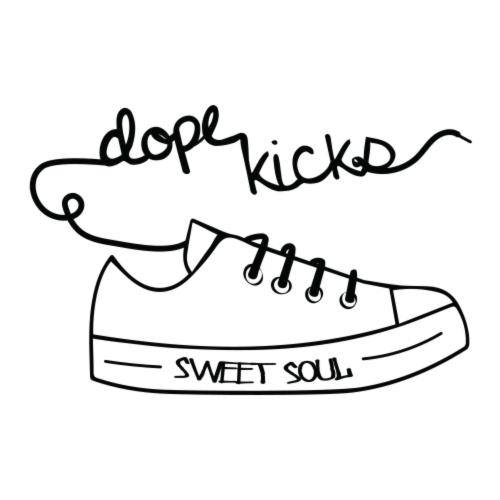 dope-kicks-artwork.jpg
