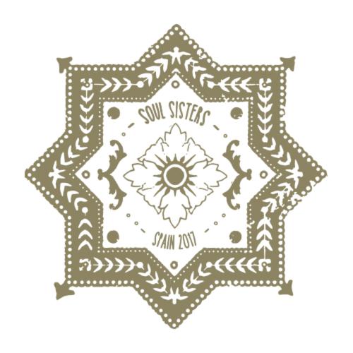 soul-sisters-artwork---gold.jpg