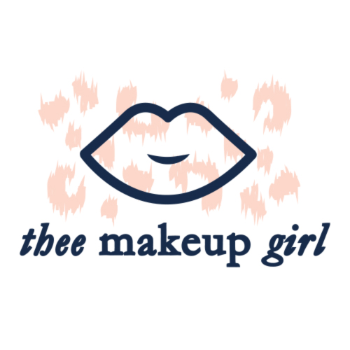 TMUG-logo2.jpg