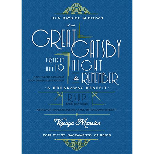 great-gatsby-invite.jpg