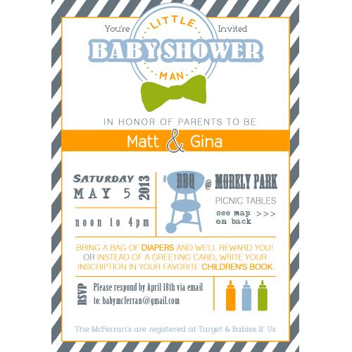 mcf-baby-shower.jpg