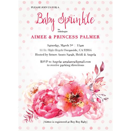 sprinkle-invite.jpg