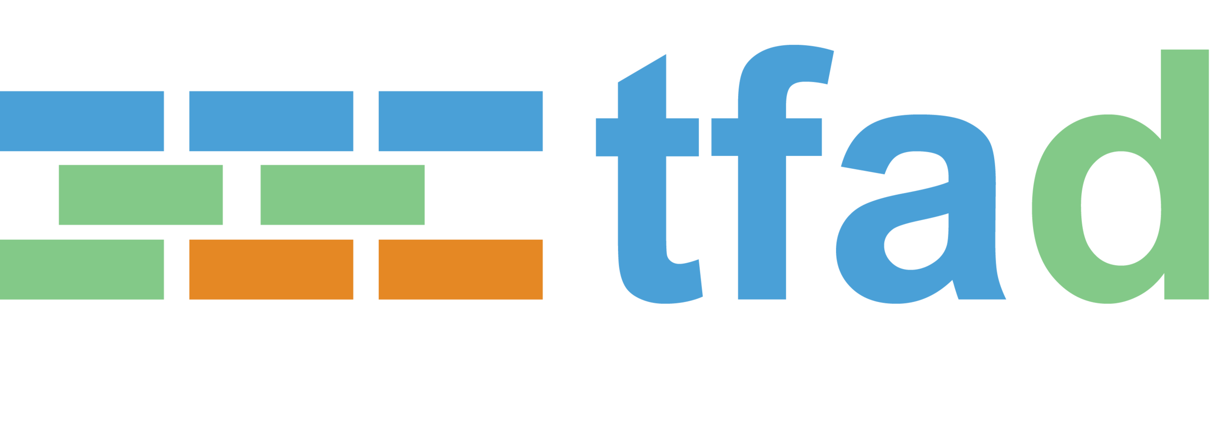 TFAD (V) Logo.png