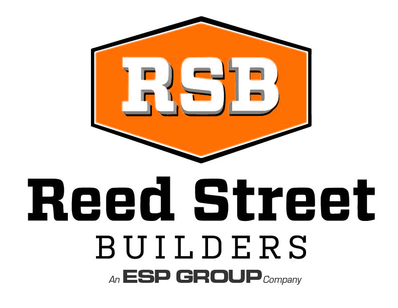 Reed Street Logo Stacked-02-02.jpg
