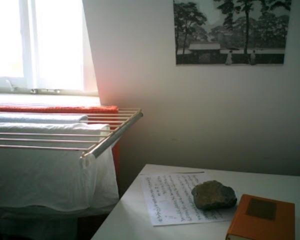 Room 38.jpg