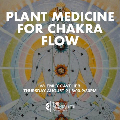 PlantMedicineforChakraFlow.jpeg