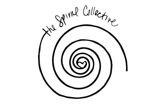 THE SPIRAL COLLECTIVE   Inspired by Kait Welch's passion for holistic health, The Spiral Collective is a line of bath and body care rooted in herbalism that focuses on overall well-being.