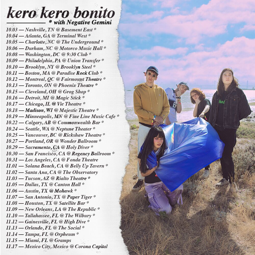 kero tour.jpeg