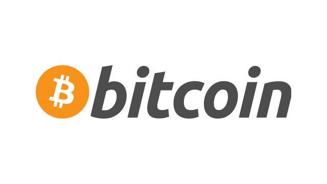 bitcoin_logo_31993.jpg