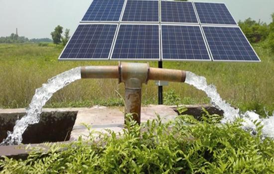 Solar Pump (via quantumenergymw.com)