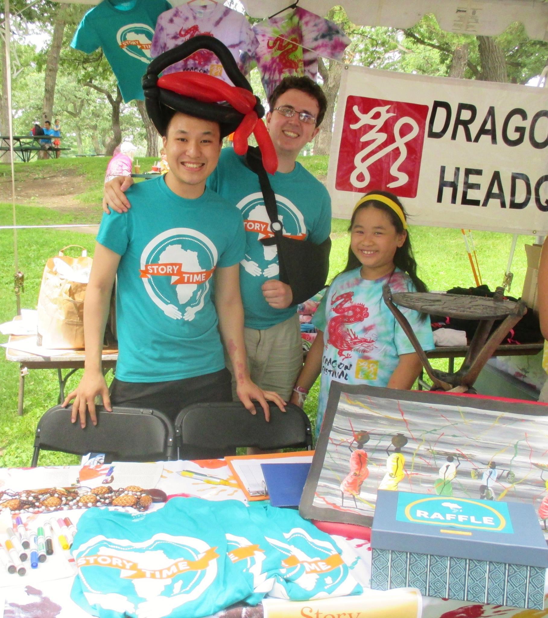 dragonfestphoto2.jpg