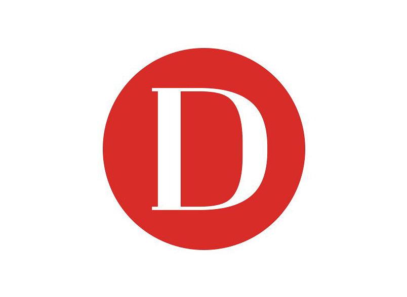 Decorum Media -
