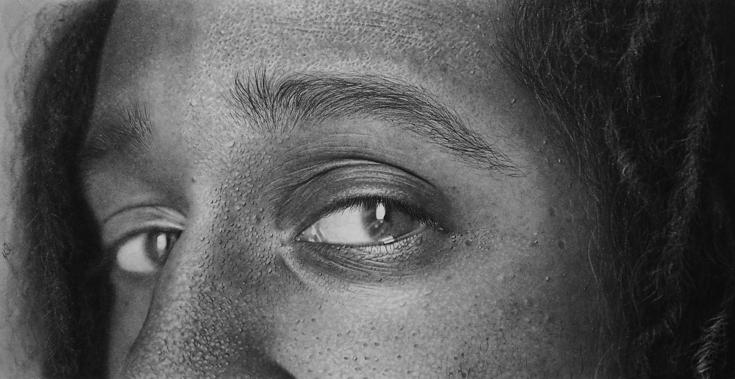 Eyes of Simon.JPG