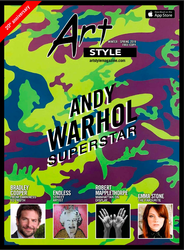 Artsyle W18 cover.png