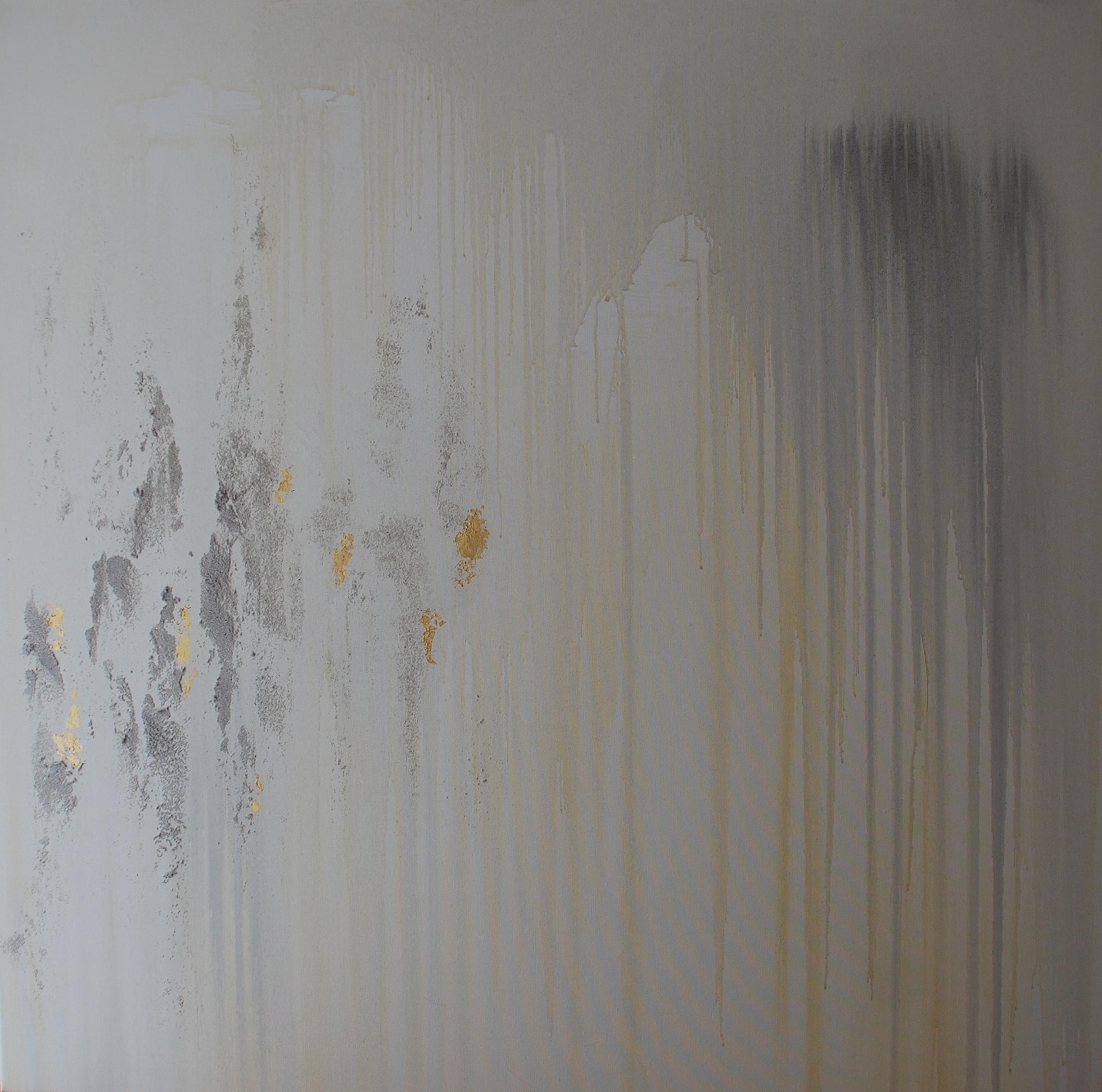 Delfina Giannattasio - Whispering Gold