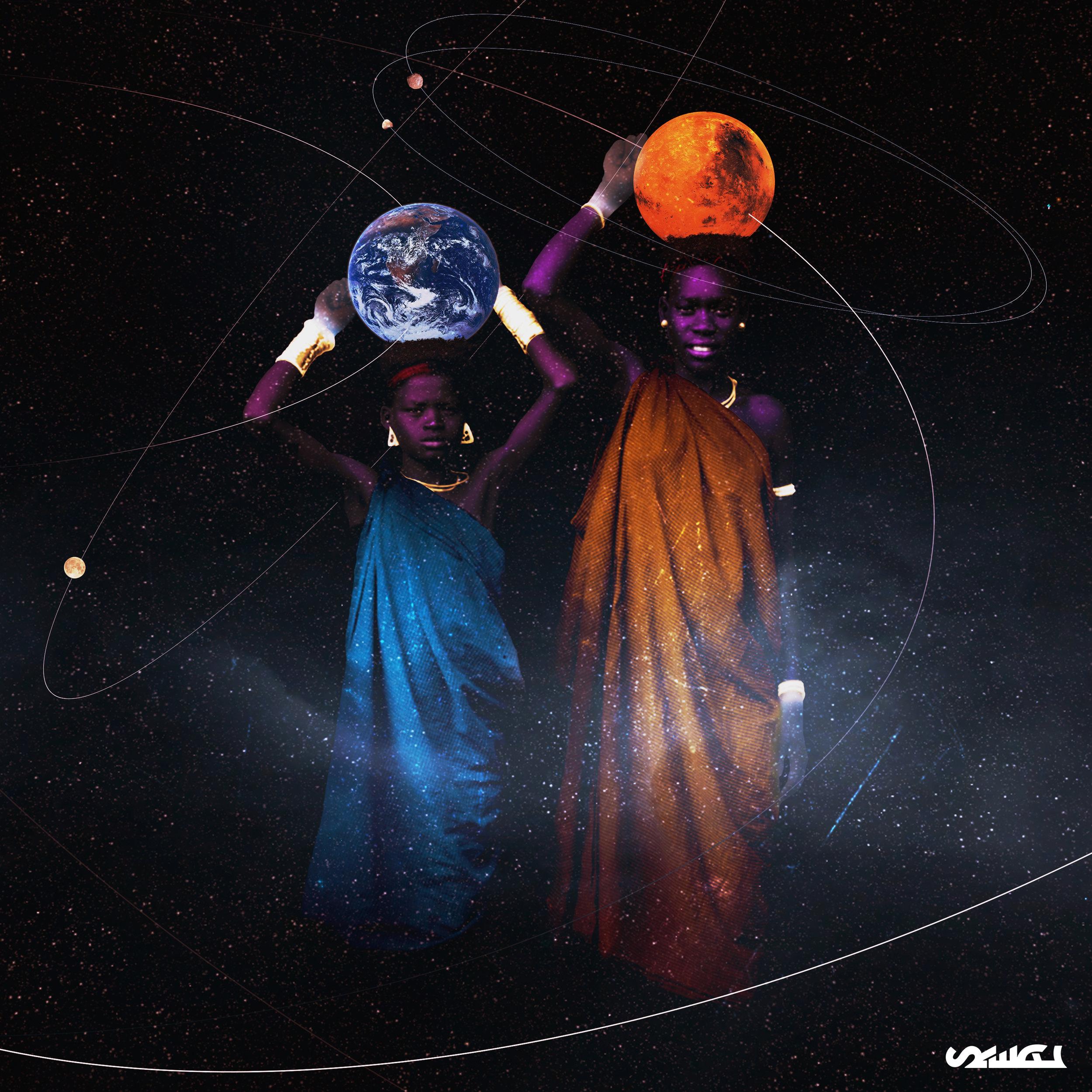 Planet Holders.jpg
