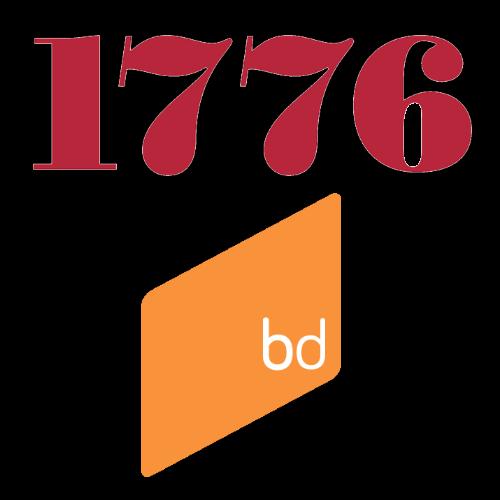 1776:BD.png