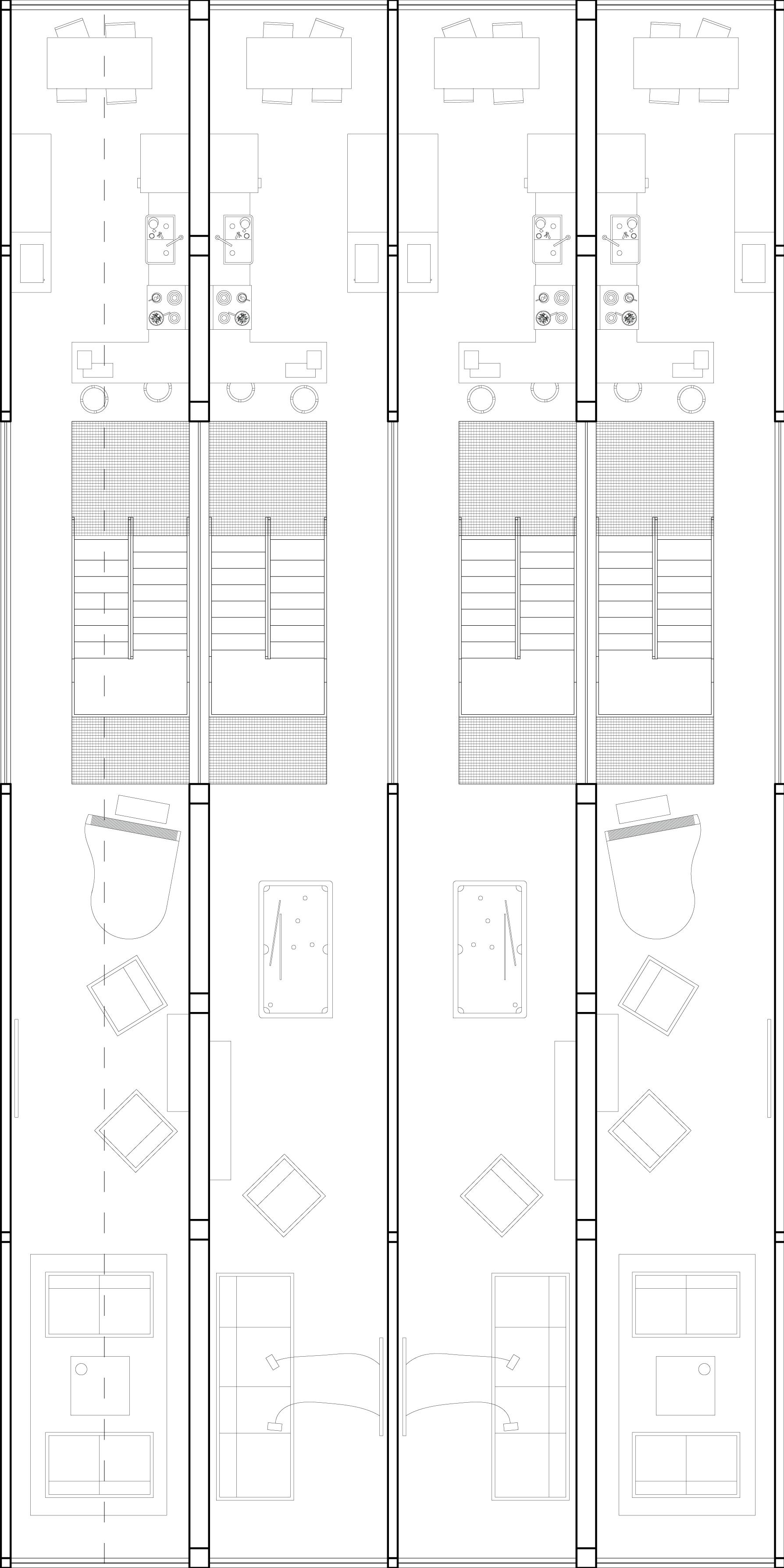 Floor - 1.png