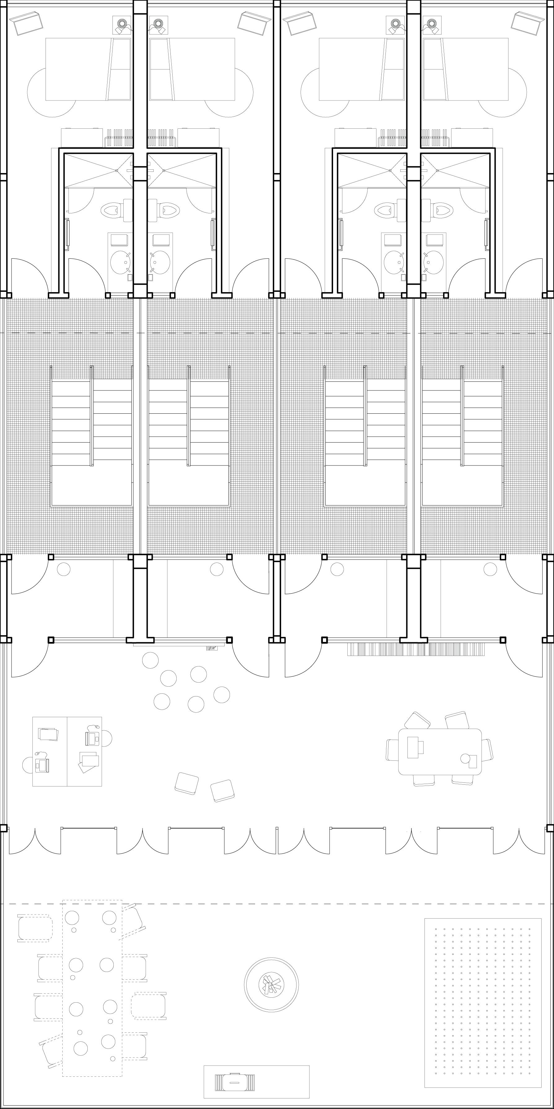 Floor - 2.png
