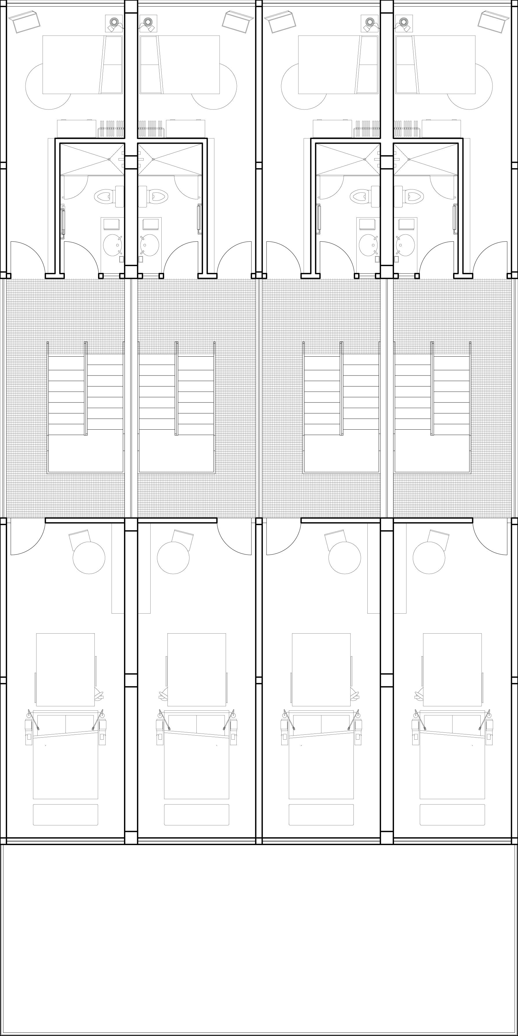 Floor - 4.png