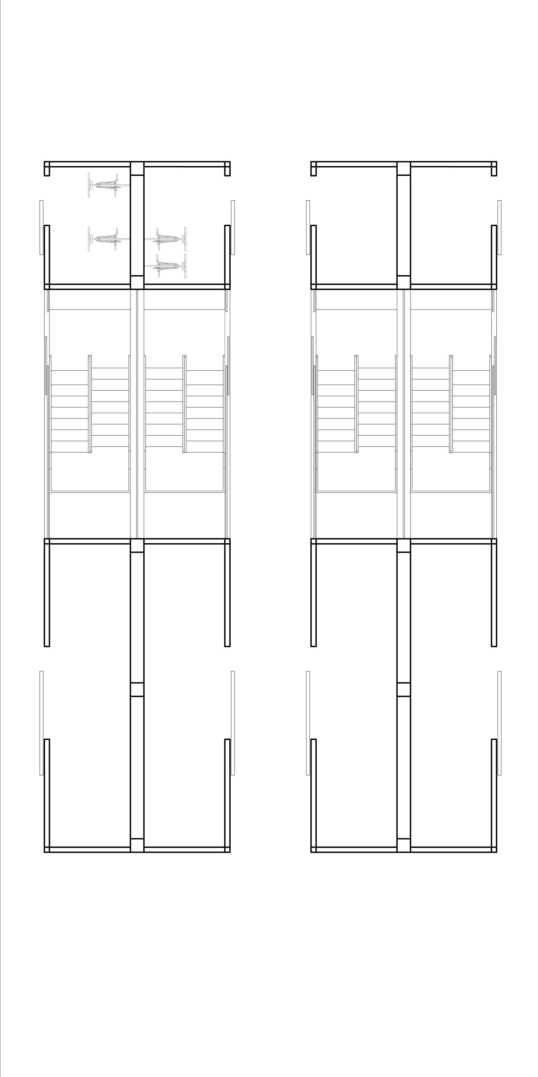 Floor - Ground.png