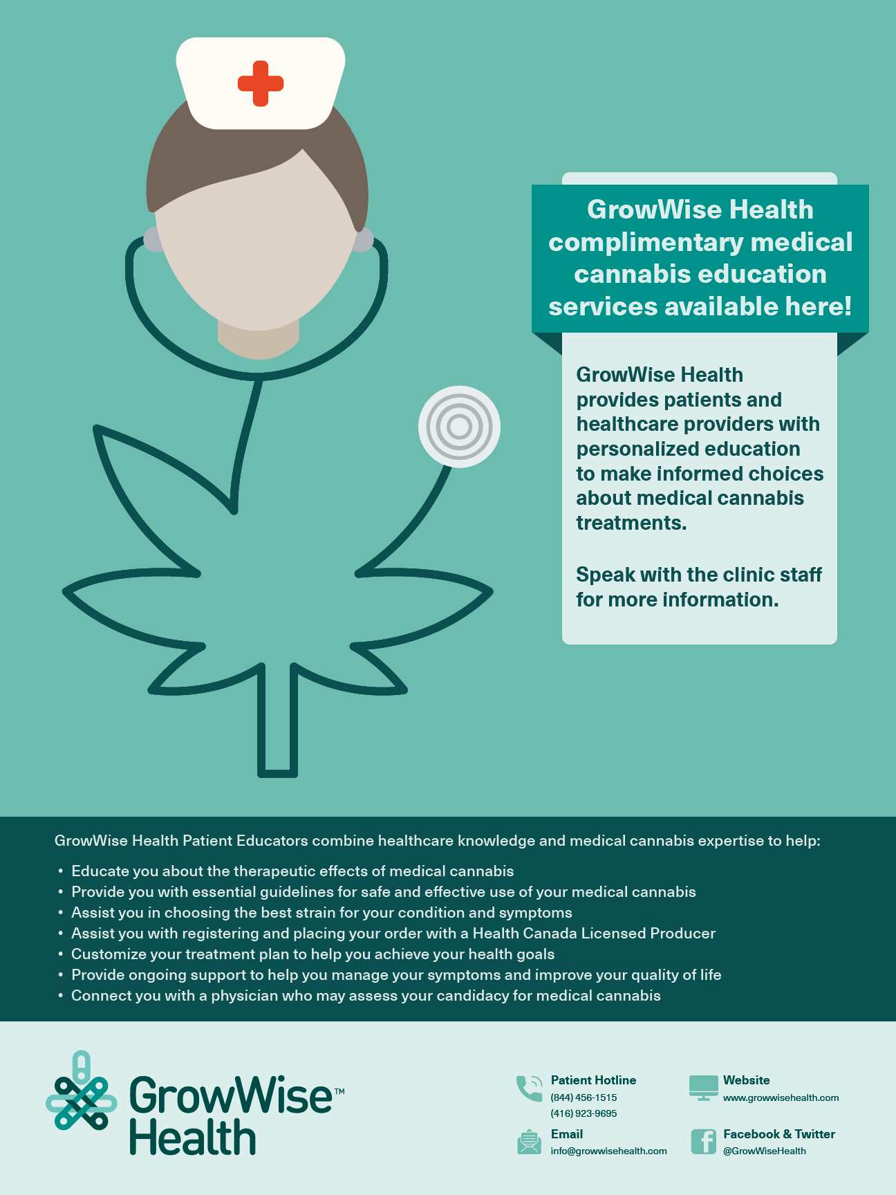 grow_wise_poster_final_jul11.png