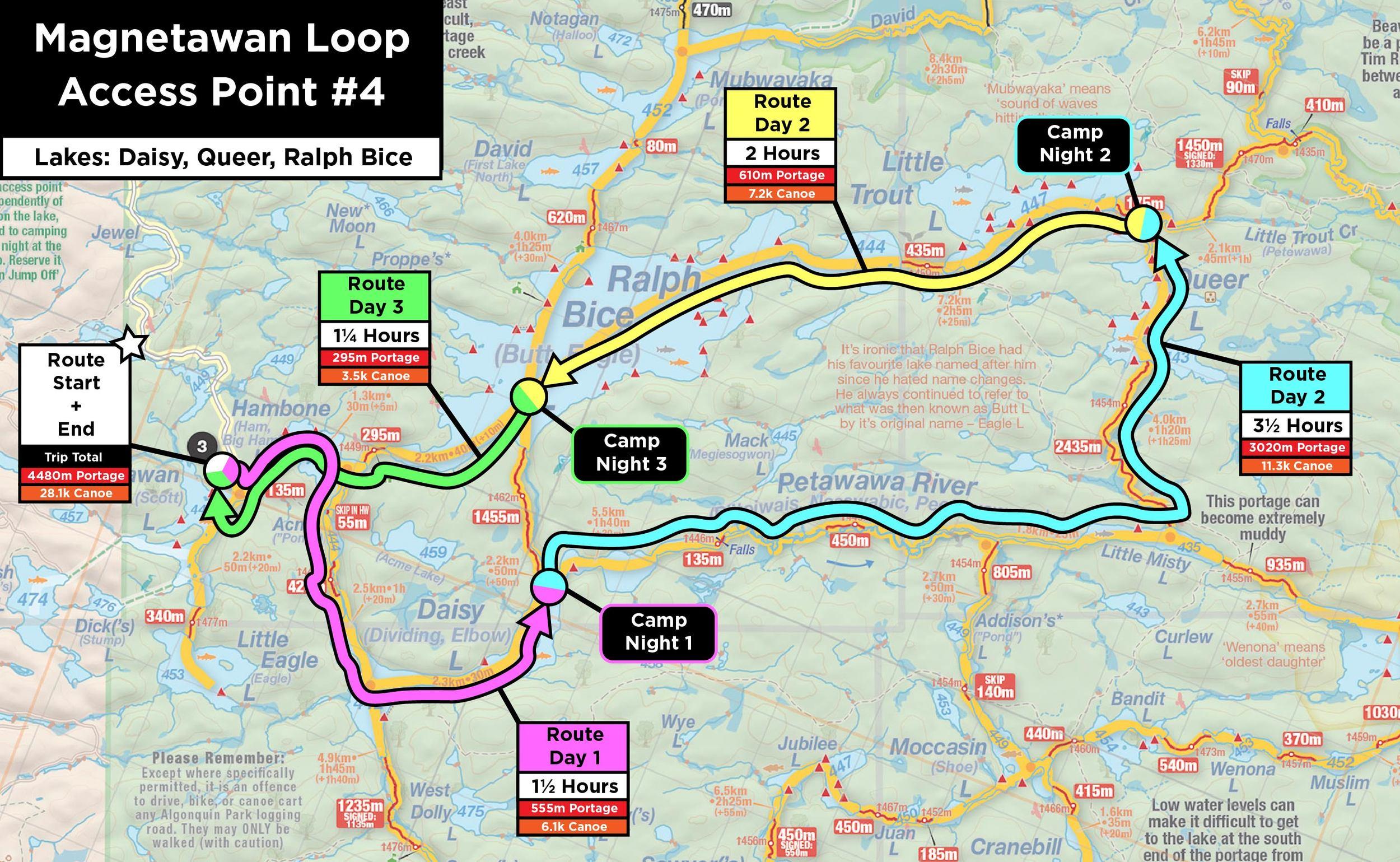 algonquin_planning_map_06.16.16-01.jpg