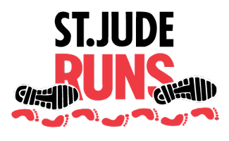 Brady's will run in the 2016 St Jude's Run!