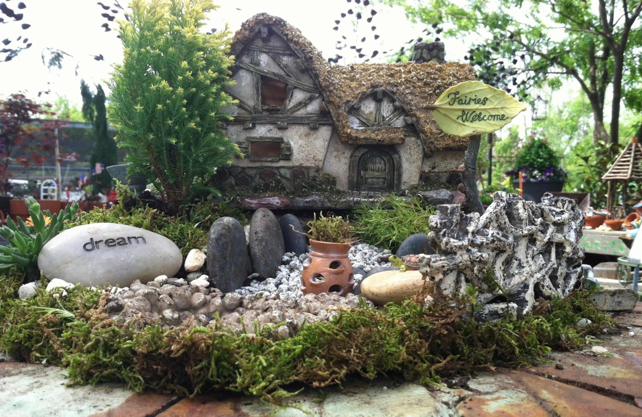 Fairy Garden with House.jpg