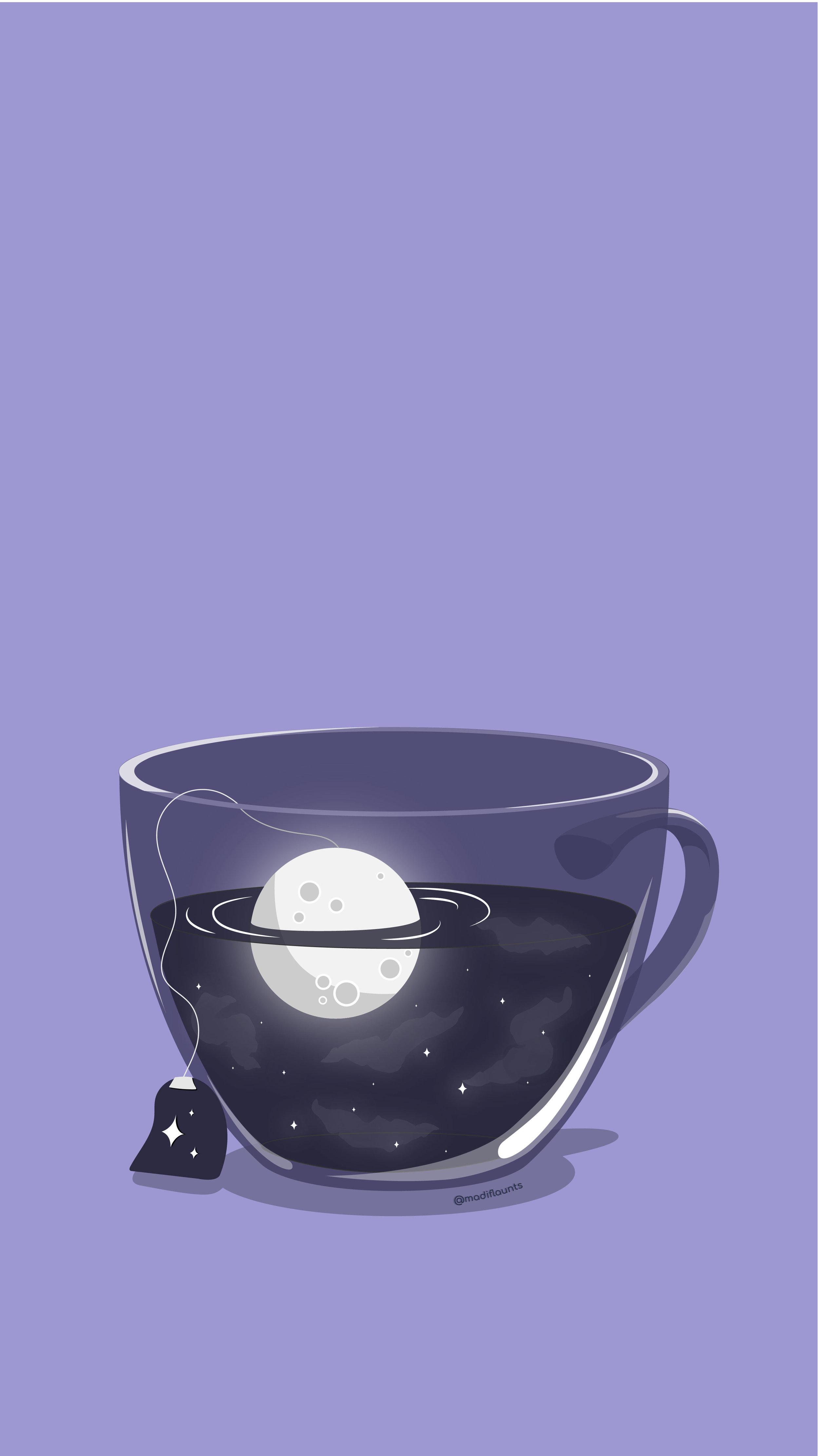 Moon-04.jpg