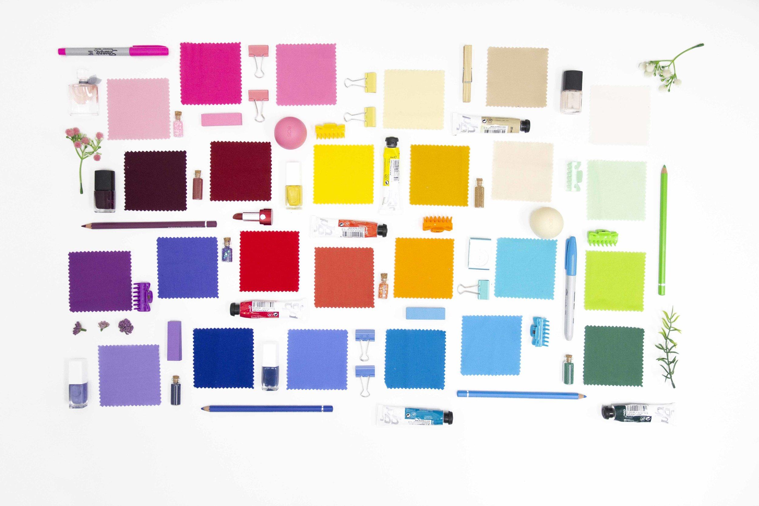 Colorworks_3x3b1.jpg