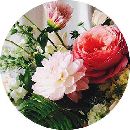 roses-cir-420.png
