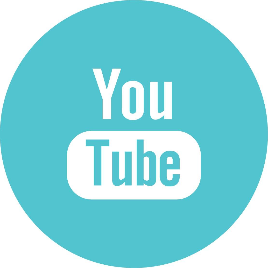 YouTubeIcon.jpg