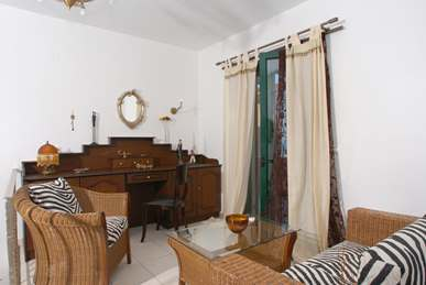 Second Floor Sitting Room (Copy).jpg