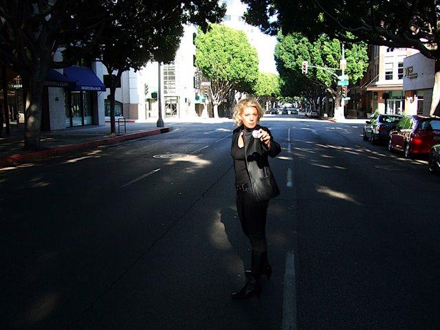 Street_NeedsCrop.JPG