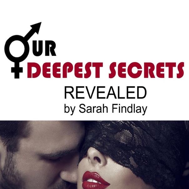 our deepest secrets revealed.jpg