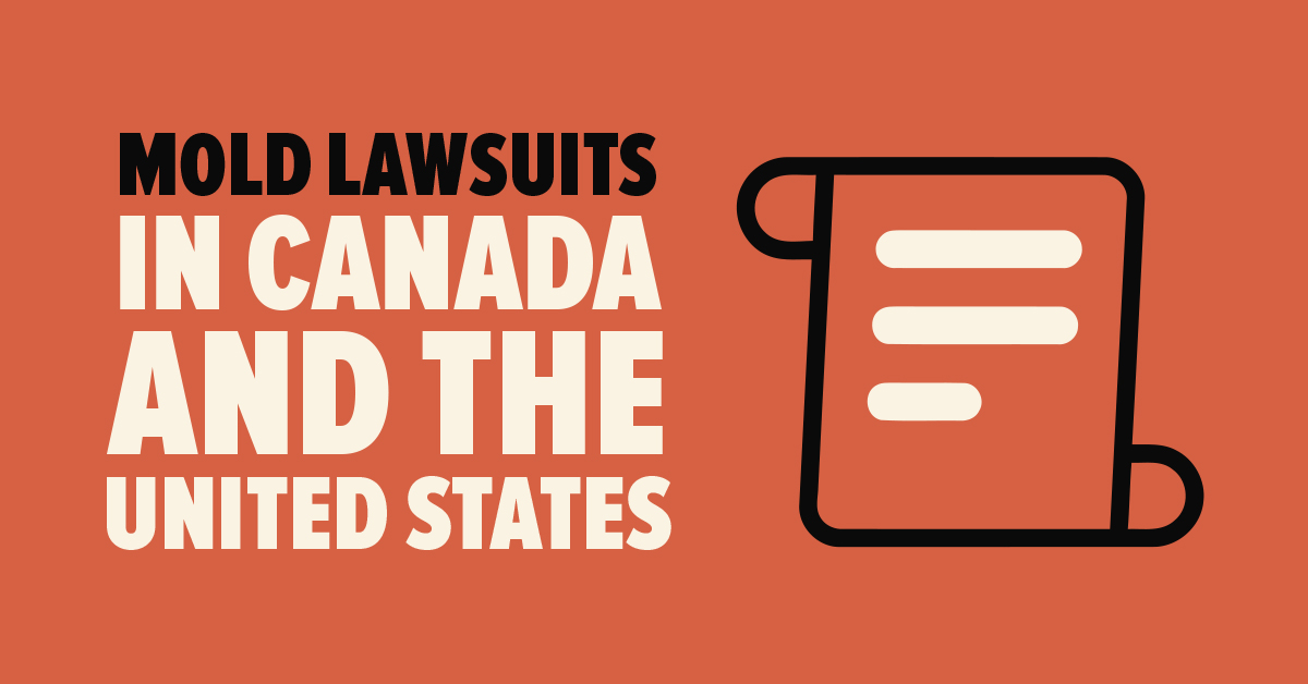 Mold-Lawsuits-in-Canada-and-the-United-States.jpg