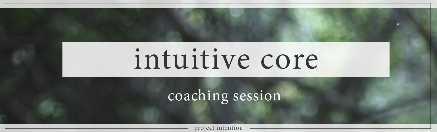 intuitivecoachingwithIris_dappledbanner.jpg