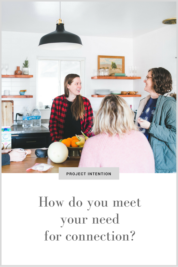 How do you meet your need for connection.png