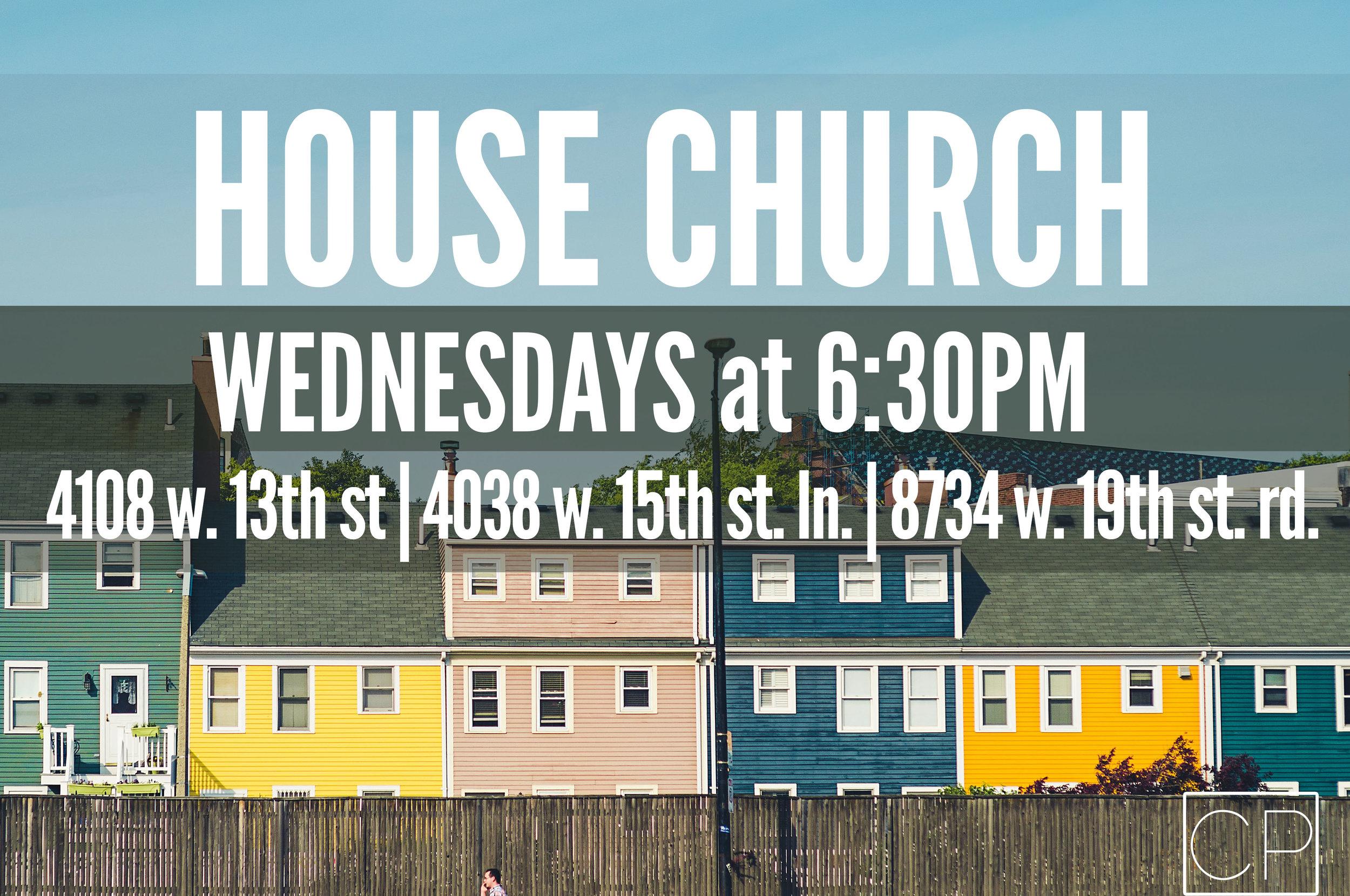 house churches 2018 wednesday.jpg
