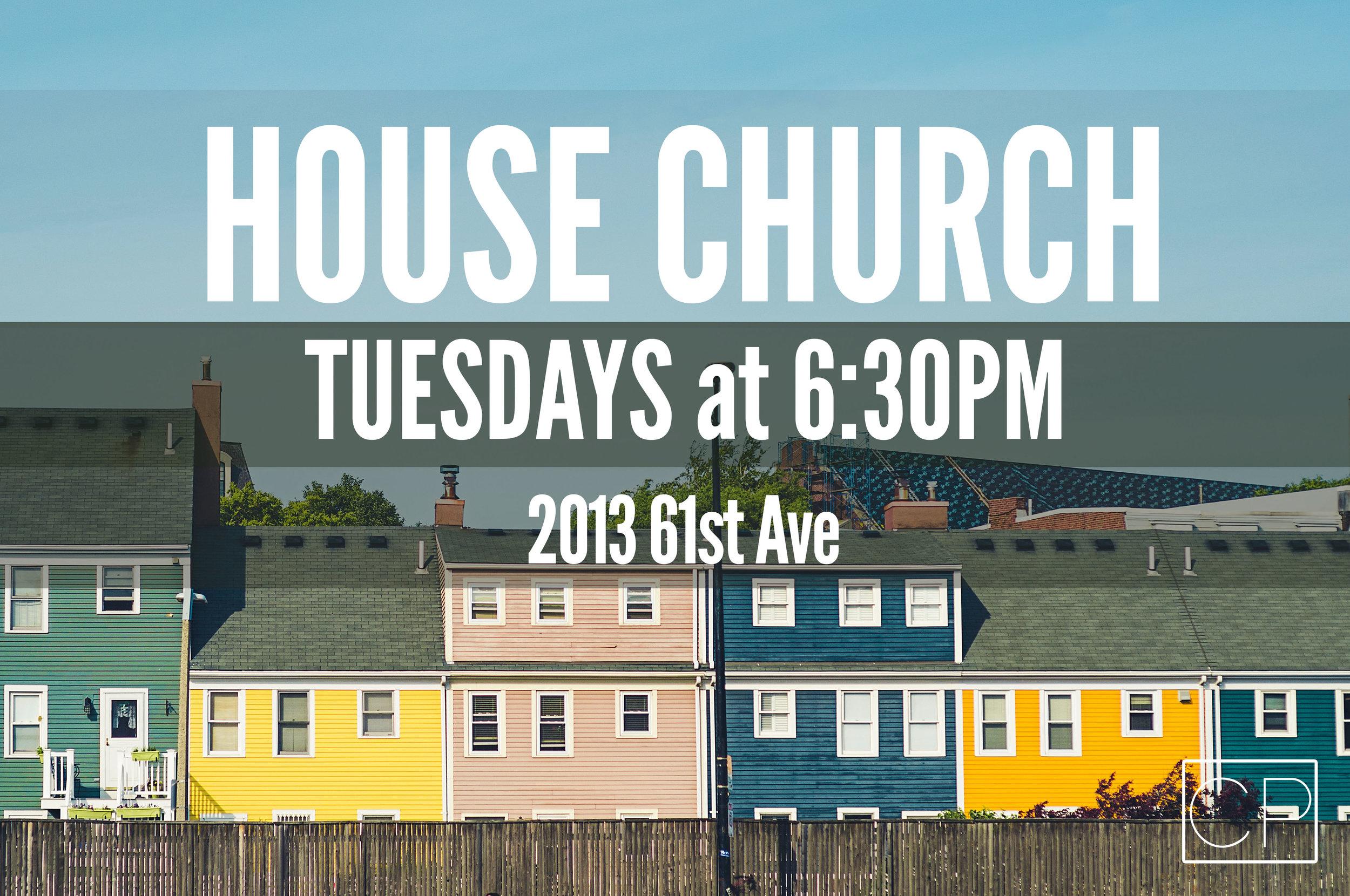 house churches 2018 tuesday.jpg