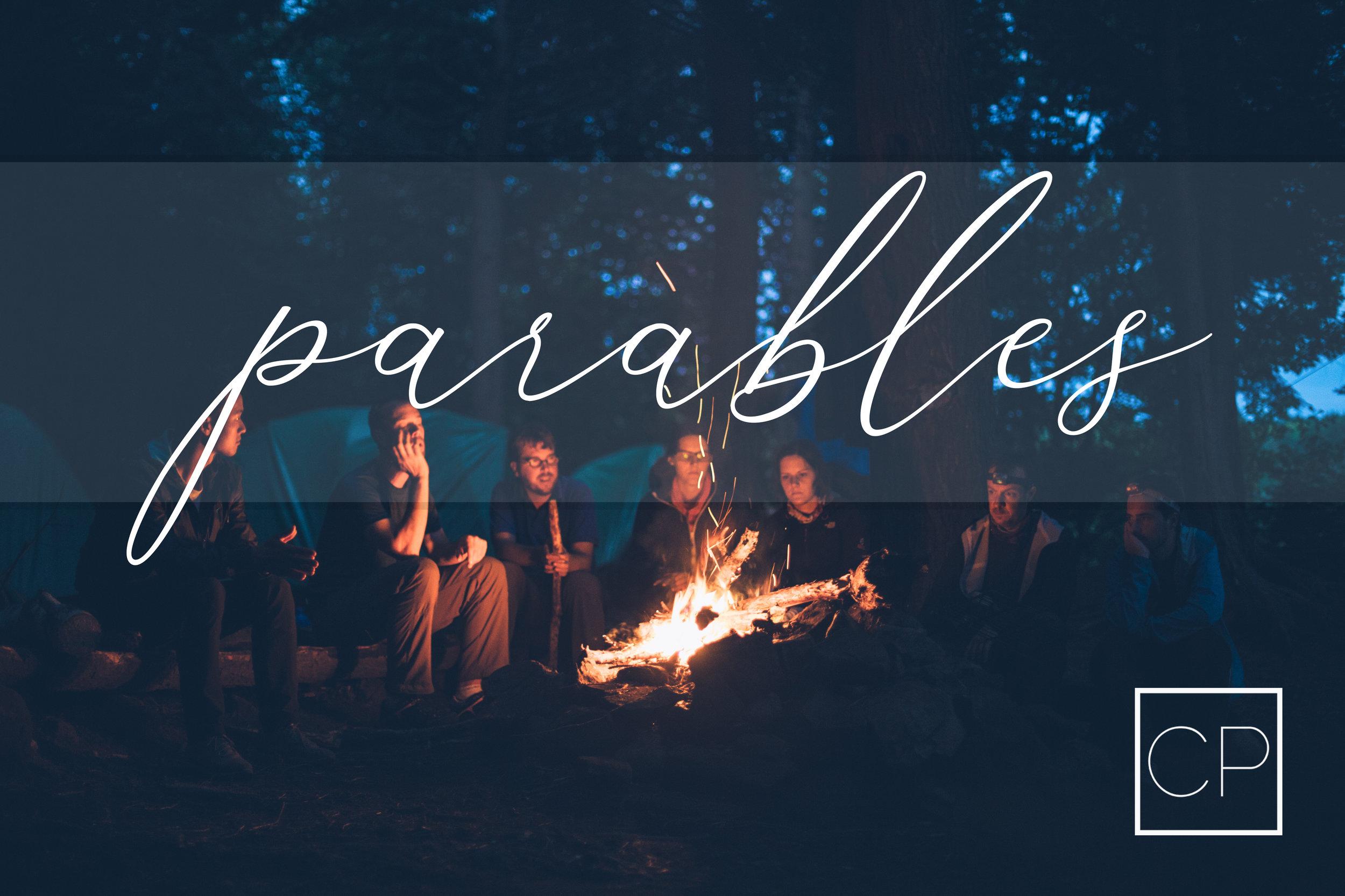 parables logo.jpg