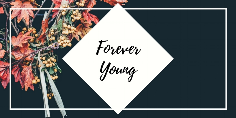 Post December 8 Forever Young.jpg