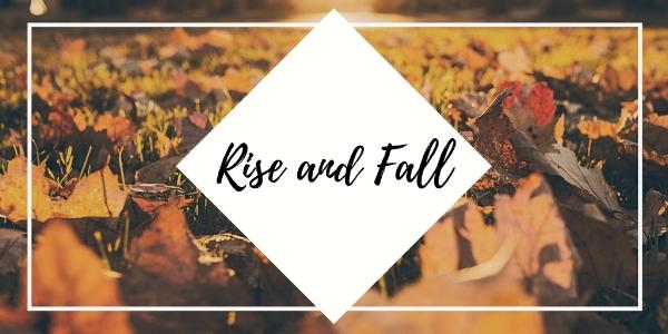 Jan 4 Rise and Fall.jpg