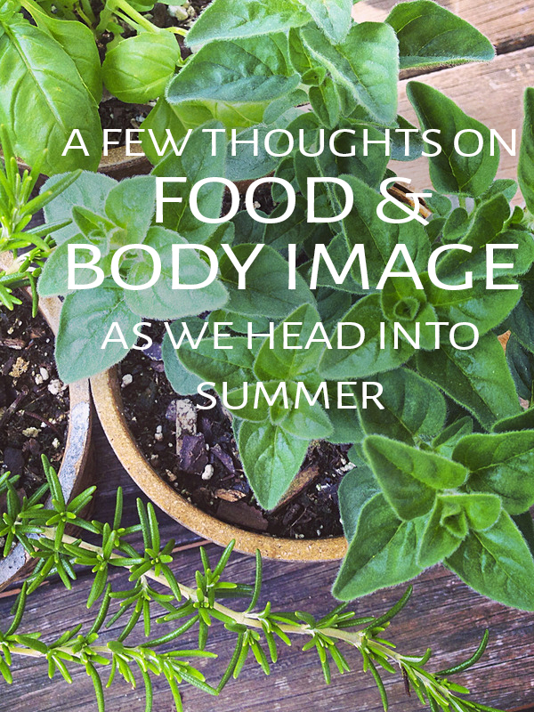 I realized recently that one area where there is a lot of overlap for me in terms of physical and energetic health has to do with my body itself: my relationship to food, my relationship to my body, and the energy that I feel overall. Read on to learn more about how these affect our energy and what I will be doing about that this summer. More at marimelby.com #intentionalliving #livingwithintention #food #bodyimage #health #summer